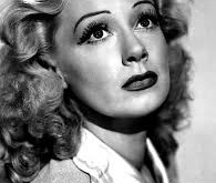 A Word From June Havoc