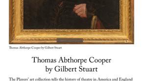 Cooper By Stuart