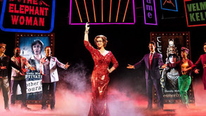 """Five Things To Love About """"Tootsie: The Musical"""""""