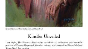 Kinstler By Neal