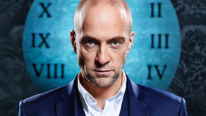 """Five Things To Love About """"Derren Brown: Secret"""""""