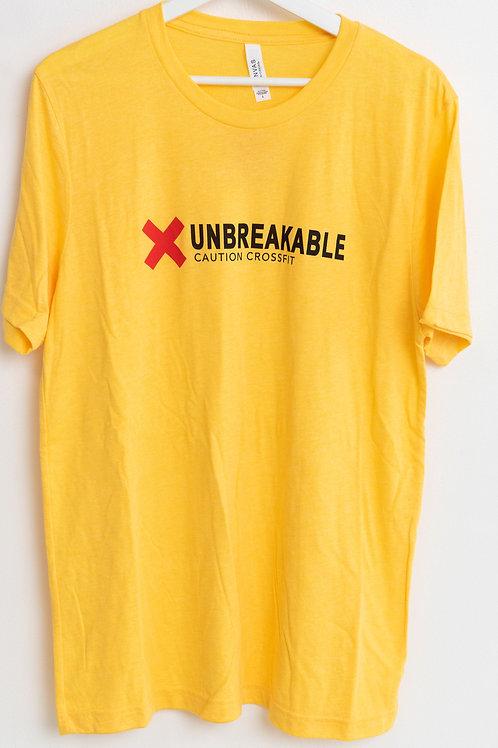 Men's UNBREAKABLE