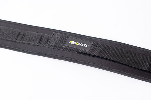 Dominate Weightbelt