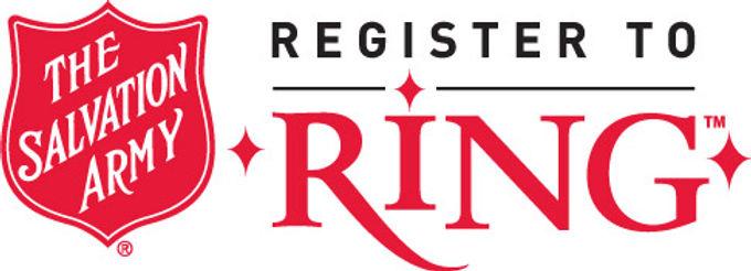 Register to Ring.jpg