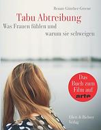 Tabu_Abtreibung.png