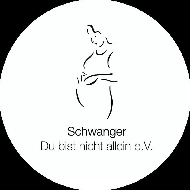 SDBNA_Logo_2048.png