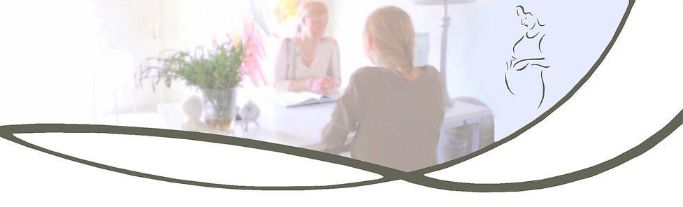 Hintergrund web 2.jpg