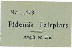 Biljettfide.jpg