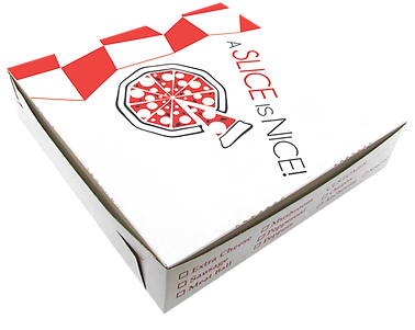pizza box 2019.png