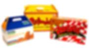 Fast Food Boxes 2019.jpg