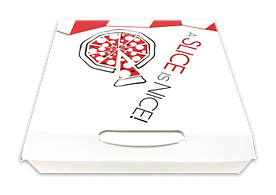 clamshell pizza box3.png