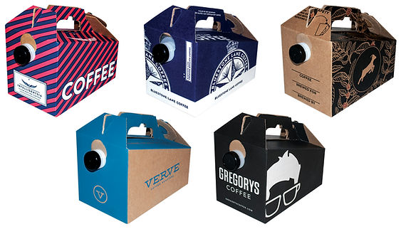 Coffee Printed Boxes 2019.jpg