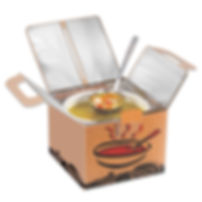 Soup Thermal 2019.jpg