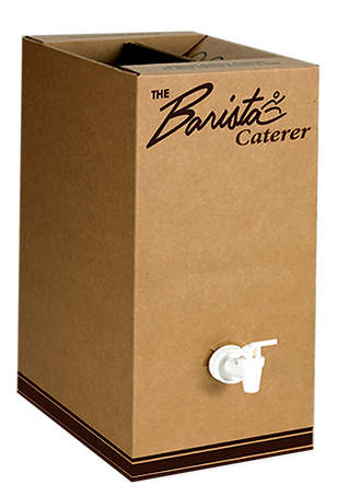 barista box 3.png