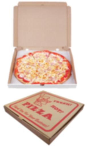 PizzaBoxes row 2 2019.jpg