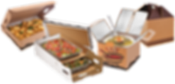 Catering Gallery 2019.png