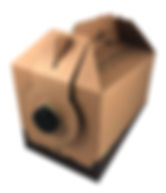 Coffee_Box 2.jpg