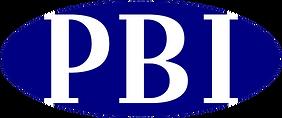 PBI logo 2019 copy.png