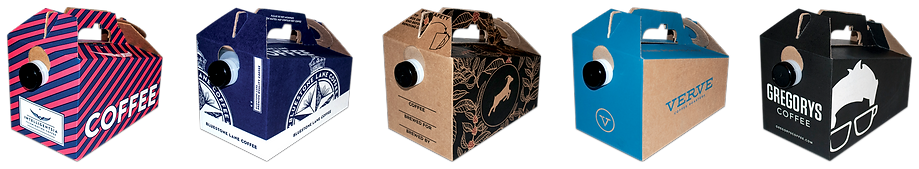 Coffee Boxes Custom Print.png