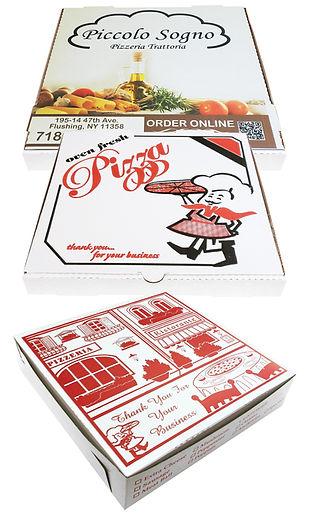 PizzaBoxes row 3 2019.jpg