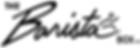Barista Logo.png