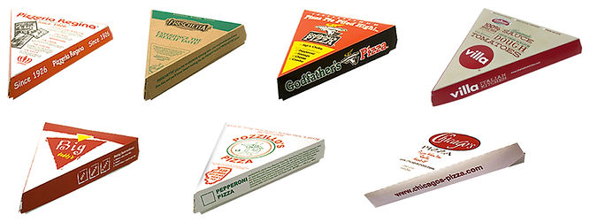 Printed Pizza Boxes 2019.jpg