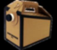 coffee box 3.png