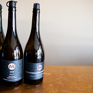 SB wine tour