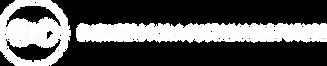 Logo_esf_schriftzug_weiss.png