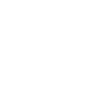 Logo_esf_gray.png
