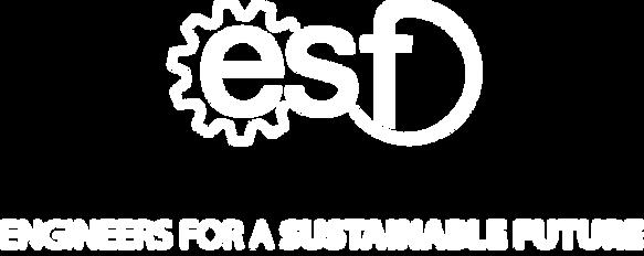 logo_esf.png