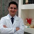 Ortopedia, Cirurgia do Ombro, Guaçuí, Muriaé