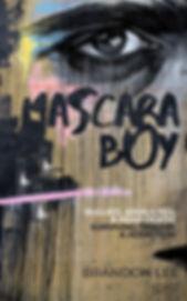 Mascara Boy_Ebook_RGB.jpg