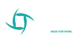 Uable Logo.png