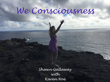 Website Label We Consciousness.jpg