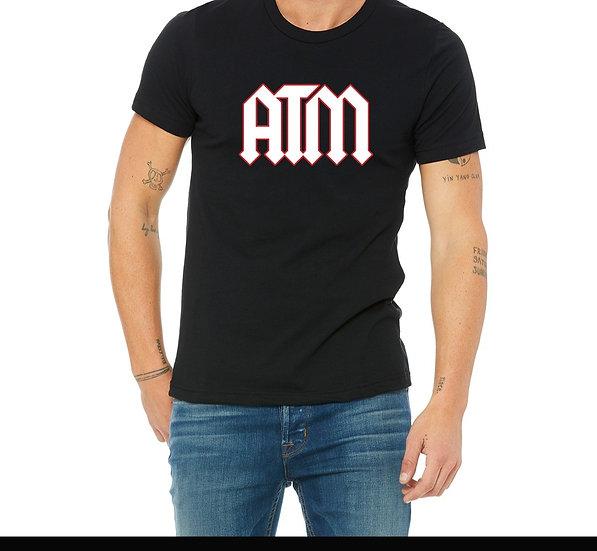 ATM Rock Tee
