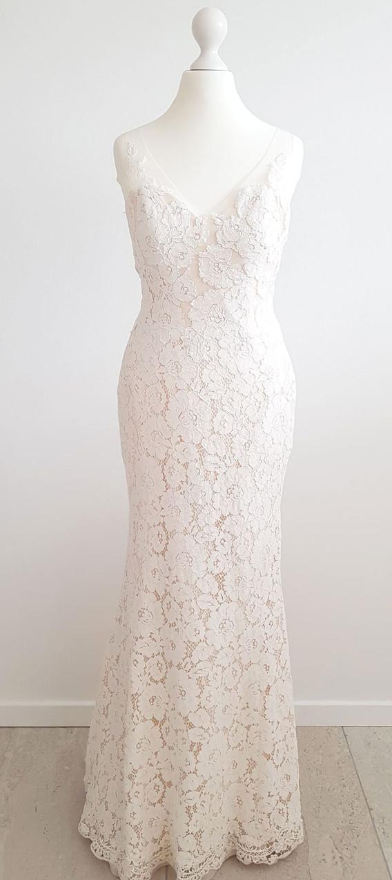 119-Beautiful-Bridal-10.jpg