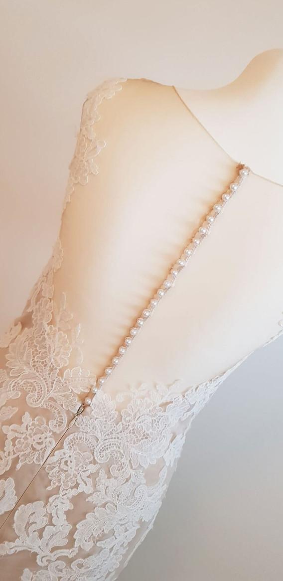 084-Beautiful-Bridal-11.jpg