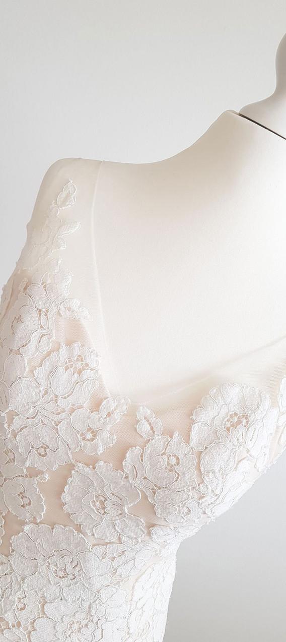 119-Beautiful-Bridal-07.jpg