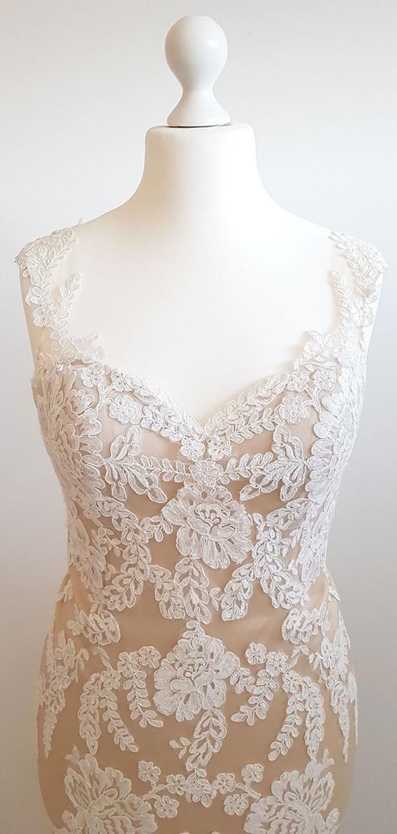 112-Beautiful-Bridal-03.jpg