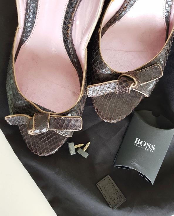 Hugo-Boss-brune-05.jpg