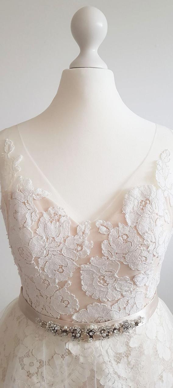 119-Beautiful-Bridal-15.jpg
