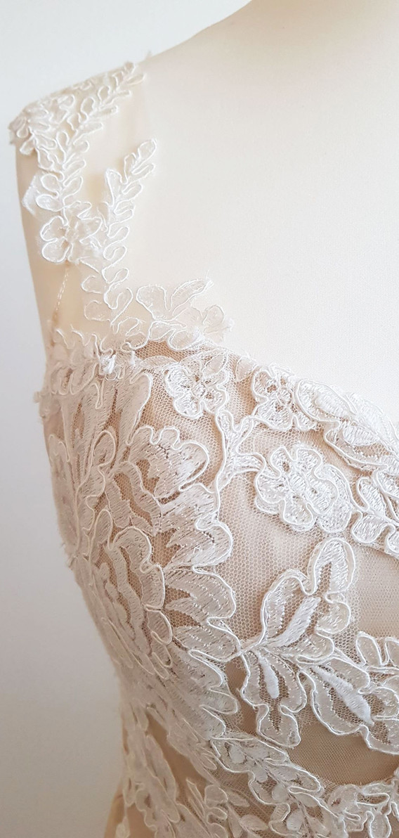 112-Beautiful-Bridal-08.jpg