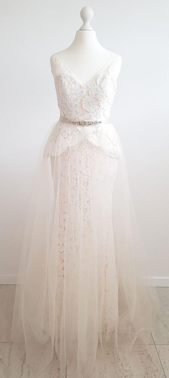 119-Beautiful-Bridal-18.jpg