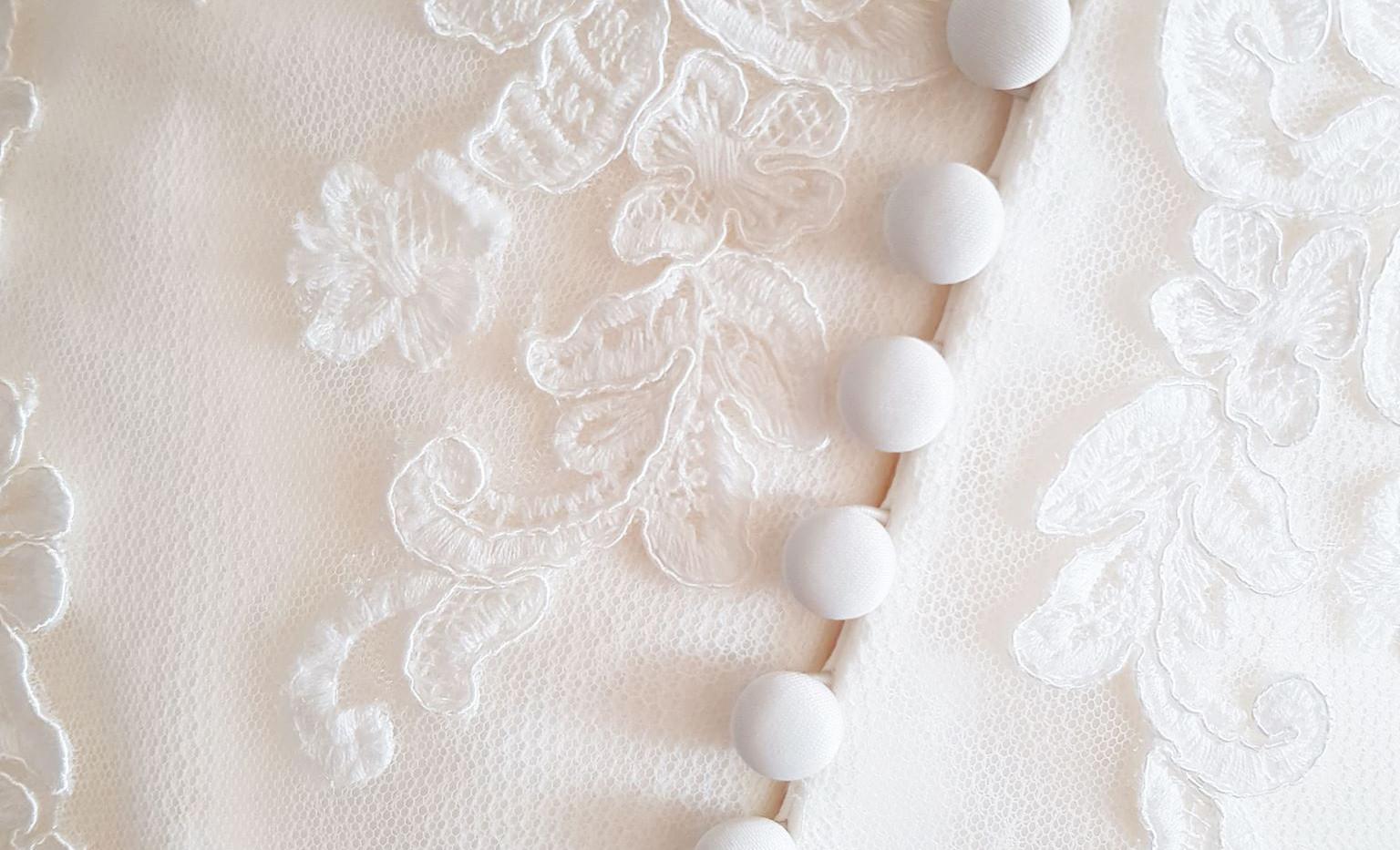 071-White-one-12.jpg