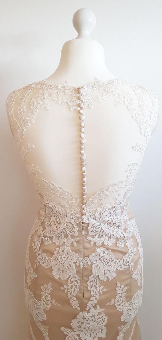 112-Beautiful-Bridal-06.jpg