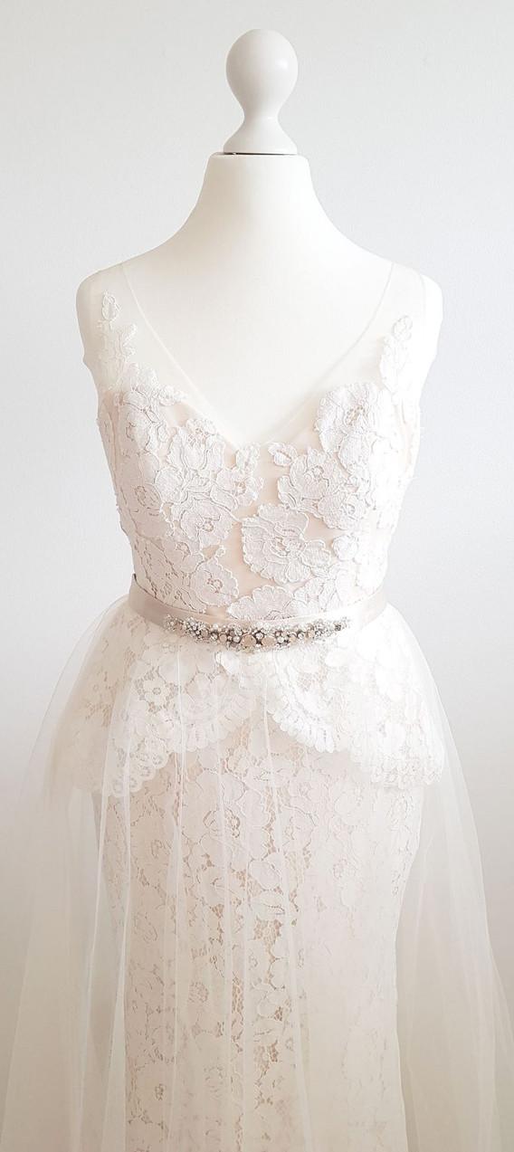 119-Beautiful-Bridal-17.jpg
