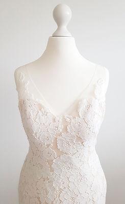 119-Beautiful-Bridal-08.jpg