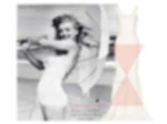 Find-brudekjole-udfra-din-kropstype.jpg