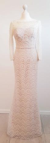 2f5f4611 Vintage Brides | Brugte brudekjoler | Genbrugs brudekjoler